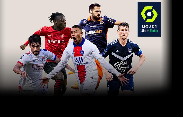 amazon pass ligue 1